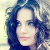 Pakistani-Model-Armeena-Khan-profile-pic-small