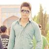 Male-Model-Karachi-Ahmed