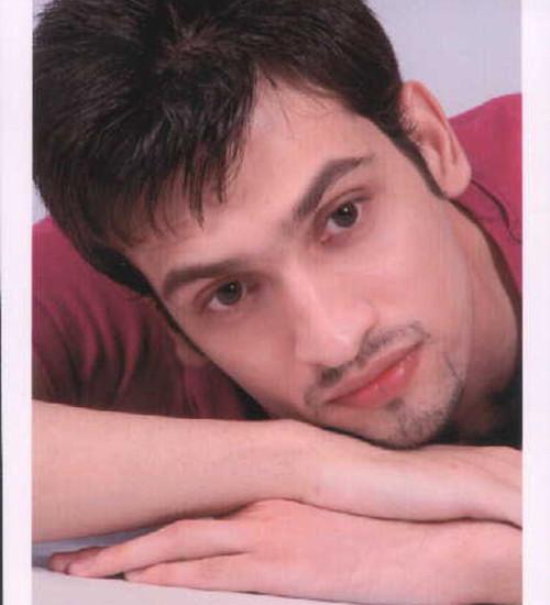 Ali-Profile-pic