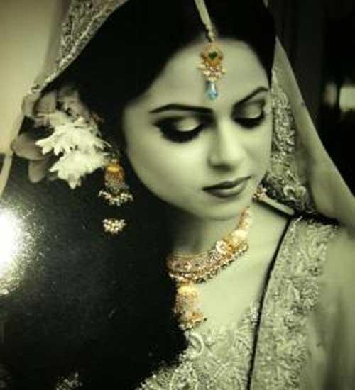 Female-Model-Hyderabad-Anam
