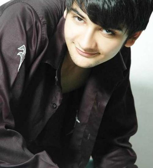 Aryan-Profile-pic