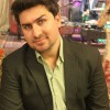 Male-Model-Karachi-Asad