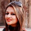 Ayesha-naveed-profile_pic_small