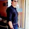 Faisal Mahmood