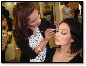 Hire-a-Makeup-Artist