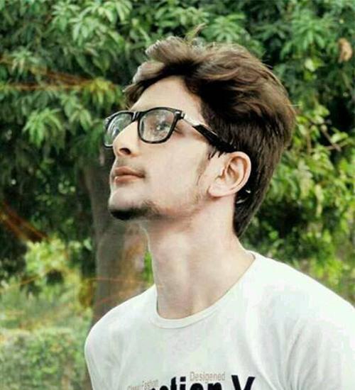 Male-Model-Sahiwal-Jahanzaib