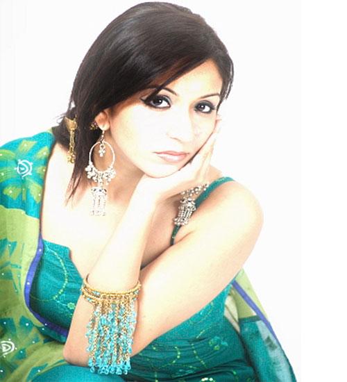Female-Model-Hyderabad-Misbah