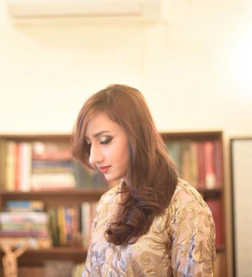 Makeup-Artist-Karachi-Pereha