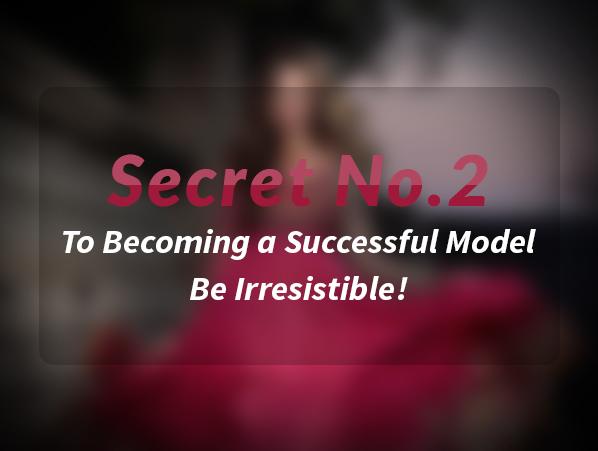 Free Modeling Portfolio, Modeling Agencies, Karachi, Lahore