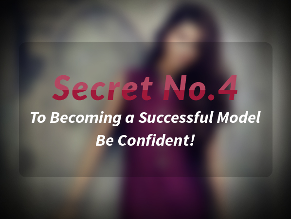 Become a model, become a singer, join media, fashion designers