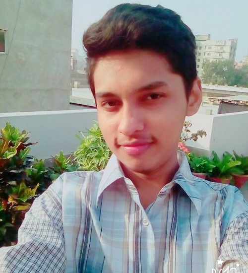 male-model-karachi-Shaaher