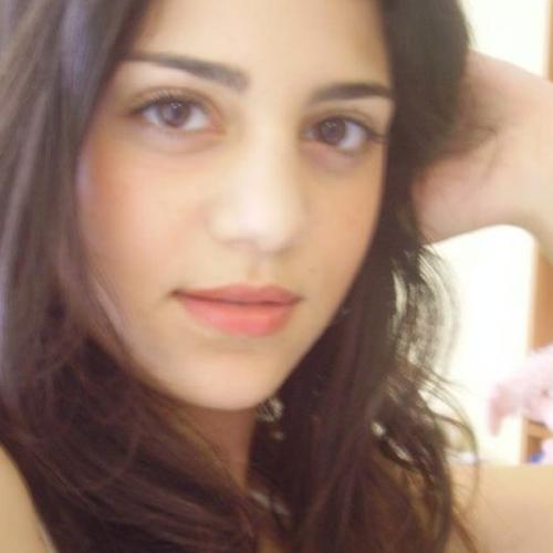 Female-Model-Lahore-Uzma