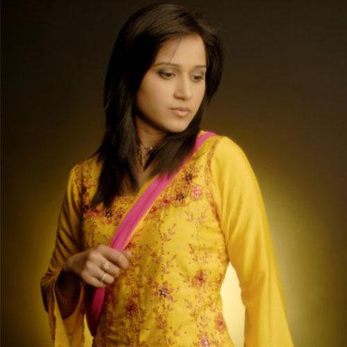 Female-Model-Islamabad-Saba