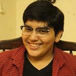 Child-Model-Karachi-Usman