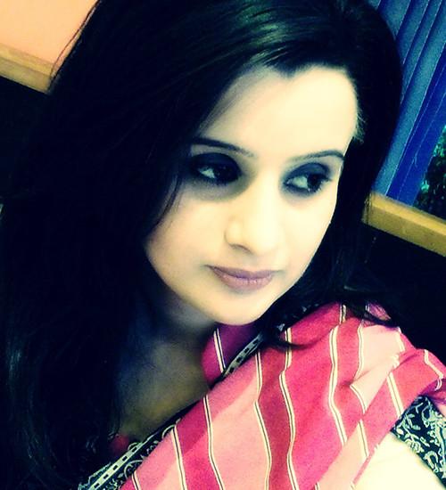 Female-Model-Faisalabad-Alia
