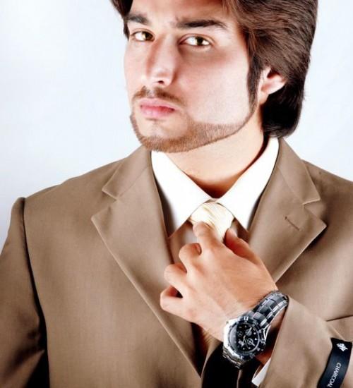 fahad 2