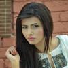 hina-iqbal-Profile-pic-small