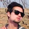 maharij-profile-pic-small