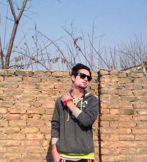 maharij-profile-pic