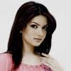 sara-chaudhry-profile-pic-small