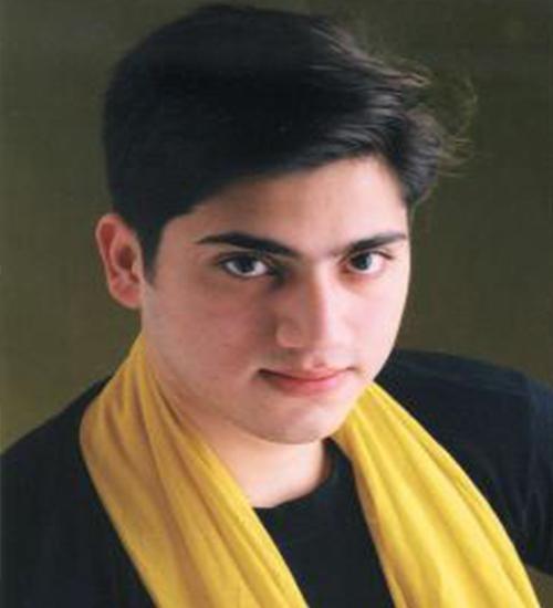 shazad-profile
