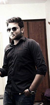 Male-Model-Karachi-Bilal
