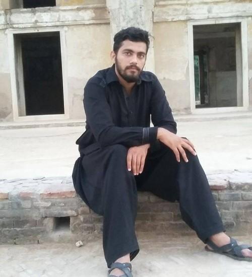 male-model-karachi-Bilawal