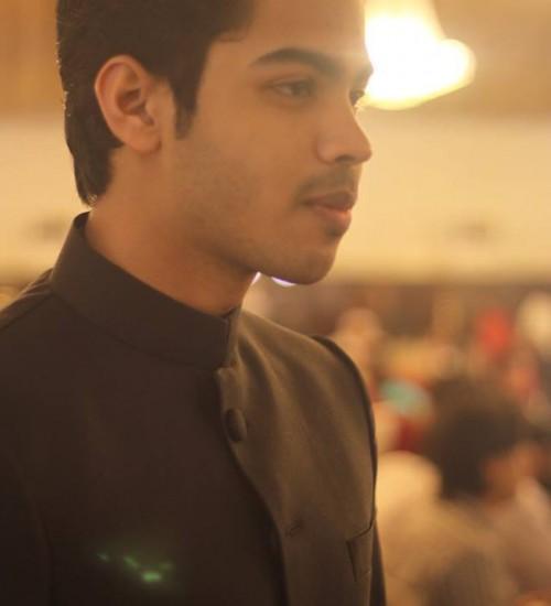 Male-Model-Karachi-Hammad