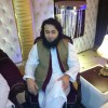 Irfan Khalid