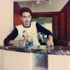 Male-Model-Karachi-Muzammil
