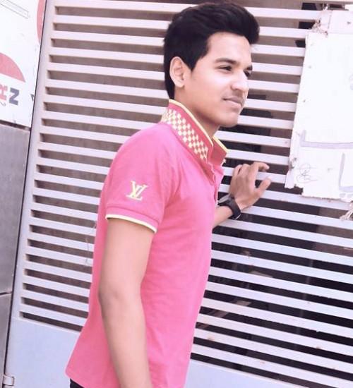 Male-Model-Karachi-Zohaib