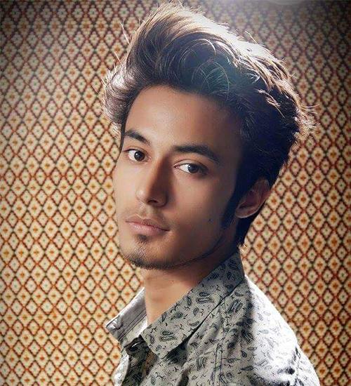 Male-Model-Rawalpindi-Ayaan