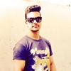Male-Model-Lahore-Hamza