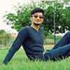 Male-Model-Karachi-Mirza