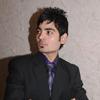 Male-Model-Karachi-Amir