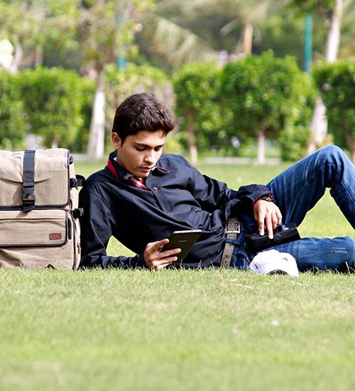Male-Model-Karachi-Farhan