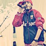 Hip-Hop-Karachi-prince-champ
