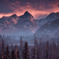 horizon-zero-dawn-the-frozen-wilds-dlc-4k-screenshots-guerrilla-games-playstation-ps4-pro_002