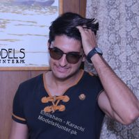 Ehtisham-Male-Models-Hunter-Free-Portfolio-Shoot-Males-Acting-Talent-Activity-Girls-BTL-Fashion-Show-Photographer-Top-Modeling-Agency-Karachi-Lahore-Islamabad-Pakistan