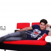 Ehtisham-Male-Models-Hunter-Free-Portfolio-Shoot-Males-Acting-Talent-Activity-Top-Modeling-Agency-Karachi-Lahore-Islamabad-Pakistan-Girls-BTL-Fashion-Show-Photographer-