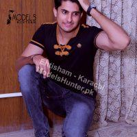 Ehtisham-Male-Models-Hunter-Free-Portfolio-Shoot-Males-Acting-Talent-Fashion-Show-Photographer-Top-Modeling-Agency-Karachi-Lahore-Islamabad-Activity-Girls-BTL-Pakistan