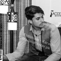 Ehtisham-Male-Models-Hunter-Free-Portfolio-Shoot-Males-Acting-Talent-Karachi-Lahore-Islamabad-Pakistan-Activity-Girls-BTL-Fashion-Show-Photographer-Top-Modeling-Agency