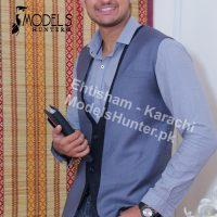 Ehtisham-Male-Models-Hunter-Free-Portfolio-Shoot-Males-Top-Modeling-Agency-Acting-Talent-Karachi-Lahore-Islamabad-Pakistan-Activity-Girls-BTL-Fashion-Show-Photographer