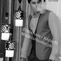 Ehtisham-Male-Models-Hunter-Free-Portfolio-Shoot-Males-Top-Modeling-Agency-Acting-Talent-Karachi-Lahore-Islamabad-Pakistan-Fashion-Show-Photographer-Activity-Girls-BTL