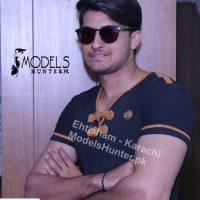 Ehtisham-Male-Models-Hunter-Males-Top-Modeling-Agency-Acting-Talent-Karachi-Lahore-Islamabad-Pakistan-Fashion-Show-Photographer-Activity-Girls-BTL-Free-Portfolio-Shoot