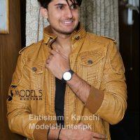 Ehtisham-Models-Hunter-Male-Males-Acting-Talent-Karachi-Lahore-Islamabad-Pakistan-Top-Modeling-Agency-Photographer-Activity-Girls-BTL-Free-Portfolio-Shoot-Fashion-Show