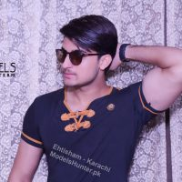 Ehtisham-Models-Hunter-Male-Males-Top-Modeling-Agency-Acting-Talent-Karachi-Lahore-Islamabad-Pakistan-Photographer-Activity-Girls-BTL-Free-Portfolio-Shoot-Fashion-Show
