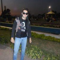 FB_IMG_1523338601520