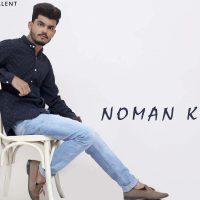 Noman khan (2)