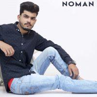 Noman khan (3)
